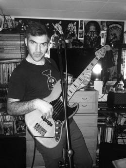 the-uncommons-band-ash-eastman-on-bass